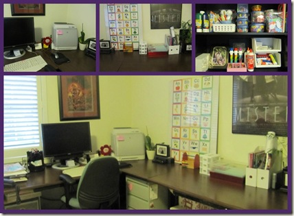 Art and Office
