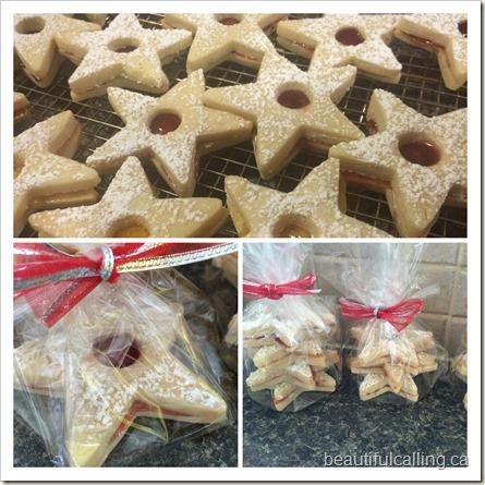 cookies 2015